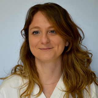 Dott.ssa Francesca Ciociola - Medico specialista in Ginecologia e Ostetricia