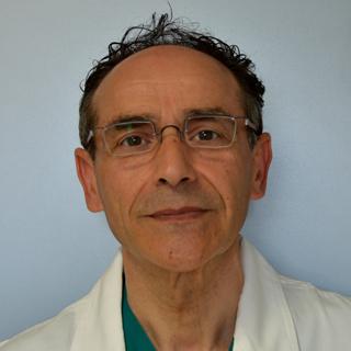 Dott. Gaetano Caserta - Medico specialista in Ginecologia e Ostetricia