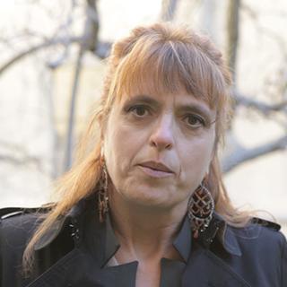 Prof.ssa Alessandra Renieri – UAC Senese - Genetista