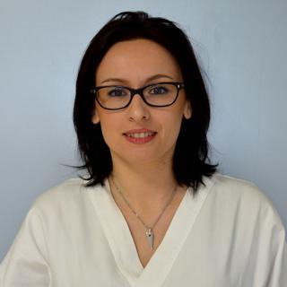 Dott.ssa Sandra Ricci - Biologa